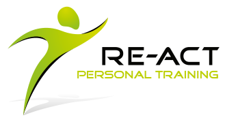 personal trainer Tilburg